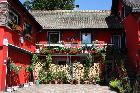 Tilly's Bed and Breakfast | Le-Hohwald